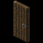 Spruce Door.png