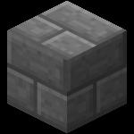 Stone Bricks.png