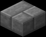 Stone Brick Slab.png