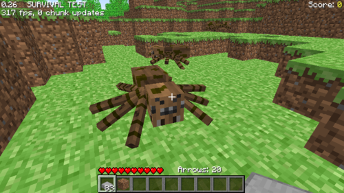 ファイル:Brown spider.png