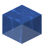 Water (animated).png