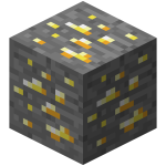 Gold (Ore).png