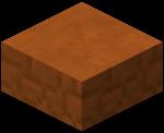 Red Sandstone Slab.png