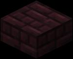 Nether Brick Slab.png