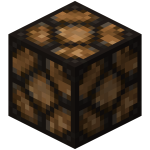 Redstone Lamp.png