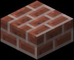 Brick Slab.png