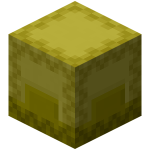 Pre 1.12 Yellow Shulker Box.png