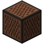 Note Block.png