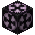 Structure Block Data.png