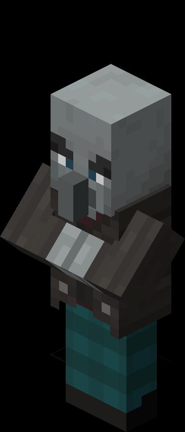 ヴィンディケーター Minecraft Wiki