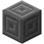 Chiseled Stone Bricks.png