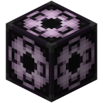 Structure Block.png