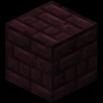 Nether Bricks.png