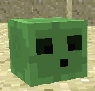 Slime-Alpha 1.0.11.png