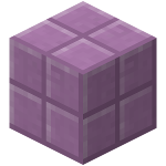 Purpur Block.png