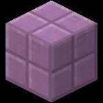 Purpur Block.png