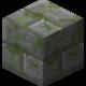 Mossy Stone Bricks.png