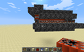 Reloading TNT Cannon Step22.png