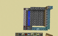 Reloading TNT Cannon Step8.png