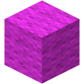 Magenta Cloth.png
