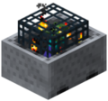 Minecart with Spawner Revision 1.png