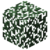 Spruce Leaves.png
