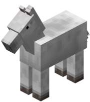 Horse 17w45a.png