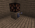 Redstone Lamp Evening (Switched Off).png