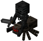 Wither Skeleton Jockey.png