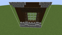 Woodland mansion wall window.png