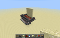 Reloading TNT Cannon Step24.png