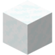 Snow Block Revision 2.png
