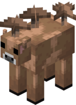 Brown Mooshroom.png