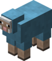 Cyan Sheep Revision 1.png