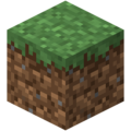 Grass Block JE7 BE2.png