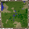 Zoomed Map.png