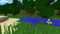 Mod Wild Grass.png