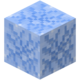 Frosted Ice 3 TextureUpdate.png