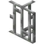 Iron Bars (NEW).png