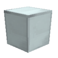 Machine Block (IndustrialCraft).png