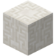 Chiseled Quartz Block Axis Y Revision 1.png