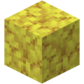 Horn Coral Block.png