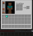 Without diamond chestplate.png