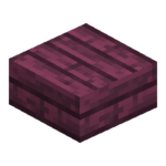 Crimson Slab.png
