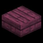 Crimson Slab.png