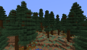 Giant Spruce Taiga.png