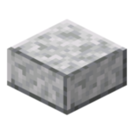 Polished Diorite Slab.png
