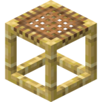 Floating Scaffolding BE.png