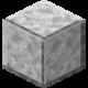 Polished diorite TextureUpdate.png