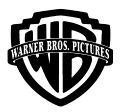 WarnerBrosLogo.jpeg
